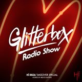 Glitterbox Radio Show 061: Hï Ibiza Special