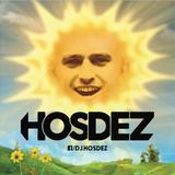 Hosdez' Get Ready For The Summer Mixtape