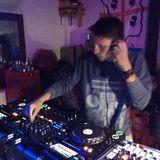 Saturday mix b2b DaNu