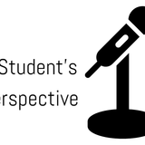 A Students Perspective (21.09.2016)