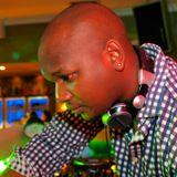 Anthem Kingz Season 4 Dj Ray October Mix