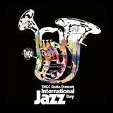 Jazz #22 - TNGC Radio - International Jazz Day