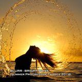 Blurr - Bright Bliss (Summer Progressive Trance 2014)
