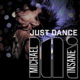Just Dance_Michael Insane