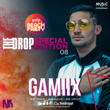 GAMIIX ● THE DROP SPECIAL EDITION 08 GALP BEACH PARTY 2019