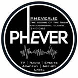 Karl Byrne Phever.ie Drivetime 4pm - 6pm GMT 27.02.18