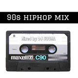 90s HIPHOP MIX