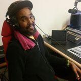 Caribbean Fika Dub w/ DJ Ariel Diaz Garcia #2
