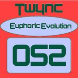 Twync presents Euphoric Evolution 052