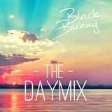 The Daymix #1 Morning