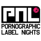 Alen Milivojevic - Pornographic Label Nights (Ibiza Global Radio) 08-10-2010