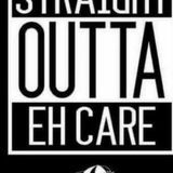 TEAM EH CARE MIX DJTROUBLESOME 1STJ