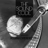 The Sound Code - Insomnia Experience #1