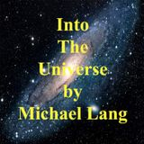 Episode 2 - The Inner Planets