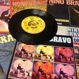 La Hora de Nino Bravo