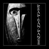 Dead Can Dance (Mandis Megamix)