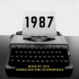Jotacast 70 -  1987