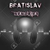 Bratislav - Memories