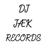 DJ JÆK'S STYLE CHANGE!