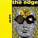 The Edge Dj Ellis Dee 1992 Coventry