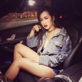 VIỆT MIX - Độc Thoại FT Mình Từng Yêu Nhau - DJ Trang Moon Mix FT Thái Hoàng