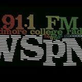 WSPN FM IRFRadioFest 05.09.2014.