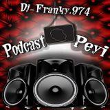 Podcast Peyi#5