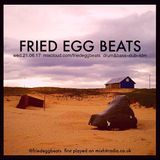 FriedEggBeats mixhitradio.co.uk Show 19