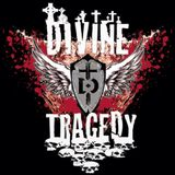 PA Rock Show 13 Pre-Show with Justin Cali of Divine Tragedy PARS402