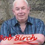 The Bob Birch Radio Show 120517