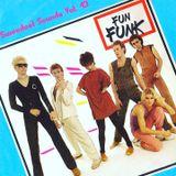 Sweedest Sounds Vol. 43 - Fun Funk