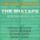 HIPPIIEJUICE - AFROHOUSE VOL. 2