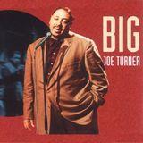 The Best of Big Joe Turner