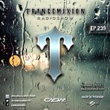 Trancemixion 239