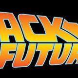 BaCK2 THe FuTuRe pt1 (retro-trance)