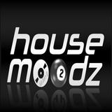 Mr.Dan B - House Moodz 002
