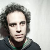 Four Tet + Caribou @ Beautiful Rewind Marathon, Rinse.fm 106.8 FM - London (06.10.2013)