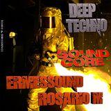 SOUND CORE / ERMESSOUND&ROSARIO M.