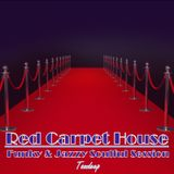 Red Carpet House