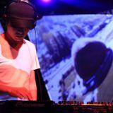 dj-wing  free radio-20140726