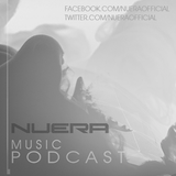 Nuera Music Podcast 003