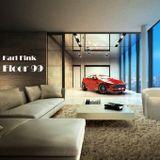 Karl Fink - Floor 99