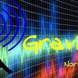 Gravity North Tyneside WOR HOOSE Walker Kids Bullying Awareness show (Roleplay)