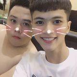 Siêu Phẩm Việt Mícc Cho Vừa L** Em---- DeeZay Bách Shine
