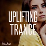 Paradise - Energy Uplifting Trance (October 2017 Mix #91)