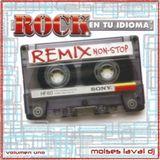 Rock en tu Idioma Vol. 1