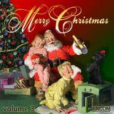 Merry Christmas - volume III (2012)