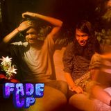 Fade Up Mixtape #45 :: Young Spice