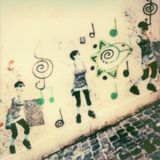 Fells // Nite Out n Comedown Mix // 004 //