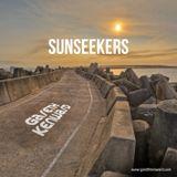 SUNSEEKERS Spring 2013